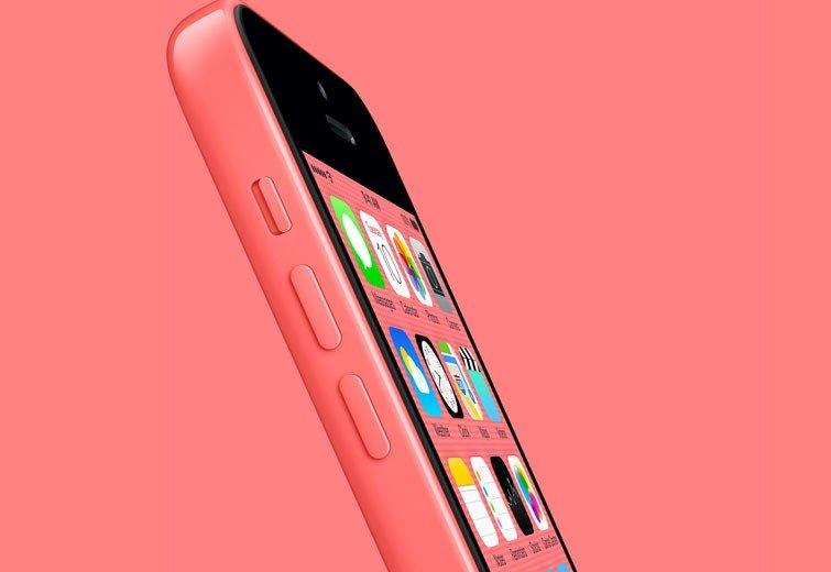 apple-755