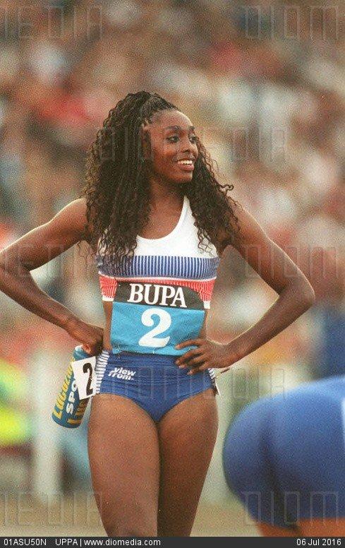 georgina day olympics 1996
